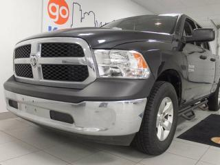 Used 2014 Dodge Ram 1500 ST- STay STrong with a beast like this one for sale in Edmonton, AB