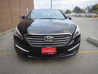 Used 2017 Hyundai Sonata 2.4L GL, MINT CONDITION MUST SEE for sale in North York, ON