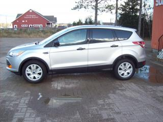Used 2015 Ford Escape S for sale in Sundridge, ON