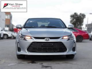 Used 2014 Scion tC ALLOYS! for sale in Toronto, ON