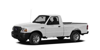 Used 2011 Ford Ranger XL for sale in Port Coquitlam, BC