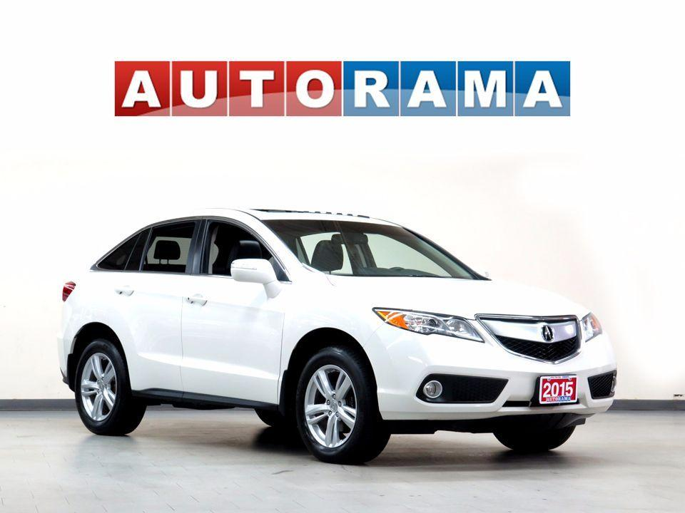 used springfield available rdx fenton awd for car linden oakland sale mi acura in tech pkg ortonville