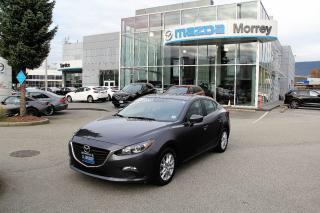 Used 2014 Mazda MAZDA3 GS-SKY at for sale in Surrey, BC