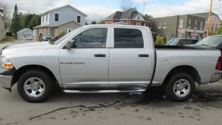 Used 2011 Dodge Ram 1500 4WD, clean, Priced Right..!!! for sale in Chatsworth, ON