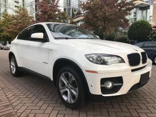 Used 2009 BMW X6 ..............SOLD................................ for sale in Vancouver, BC