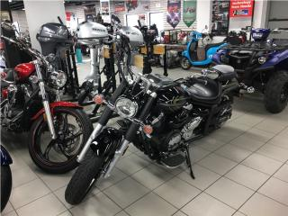 Used 2013 Yamaha V-Star 950 for sale in Mississauga, ON