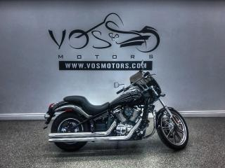 Used 2007 Kawasaki Vulcan 900 - No Payments For 1 Year** for sale in Concord, ON