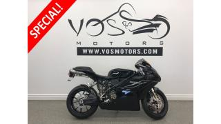 Used 2006 Ducati 749 S Monoposto S - Free Delivery in GTA** for sale in Concord, ON