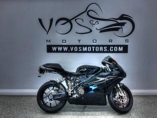 Used 2006 Ducati 749 Biposto S - No Payments For 1 Year** for sale in Concord, ON