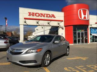 Used 2013 Acura ILX Base, brand new rear rotors and brake pads for sale in Scarborough, ON