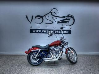 Used 2013 Harley-Davidson XL1200 - No Payments For 1 Year** for sale in Concord, ON