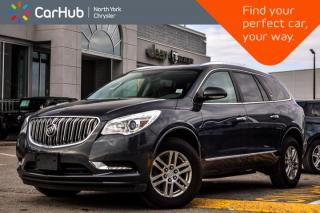 Used 2013 Buick Enclave Convenience |7Seater|BackUpCam|R-Start|Bluetooth|18