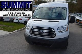 Used 2015 Ford Transit Connect T-150 XLT 130 MED ROOF, BACKUP CAMERA,BLUETOOTH for sale in Richmond Hill, ON