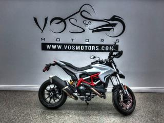 Used 2016 Ducati Hypermotard 939 - No Payments For 1 Year** for sale in Concord, ON