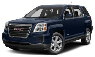 New 2017 GMC Terrain SLE-1 for sale in Port Coquitlam, BC