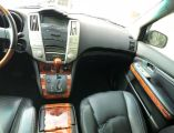 2007 Lexus RX 350 Leather • Heated Seats