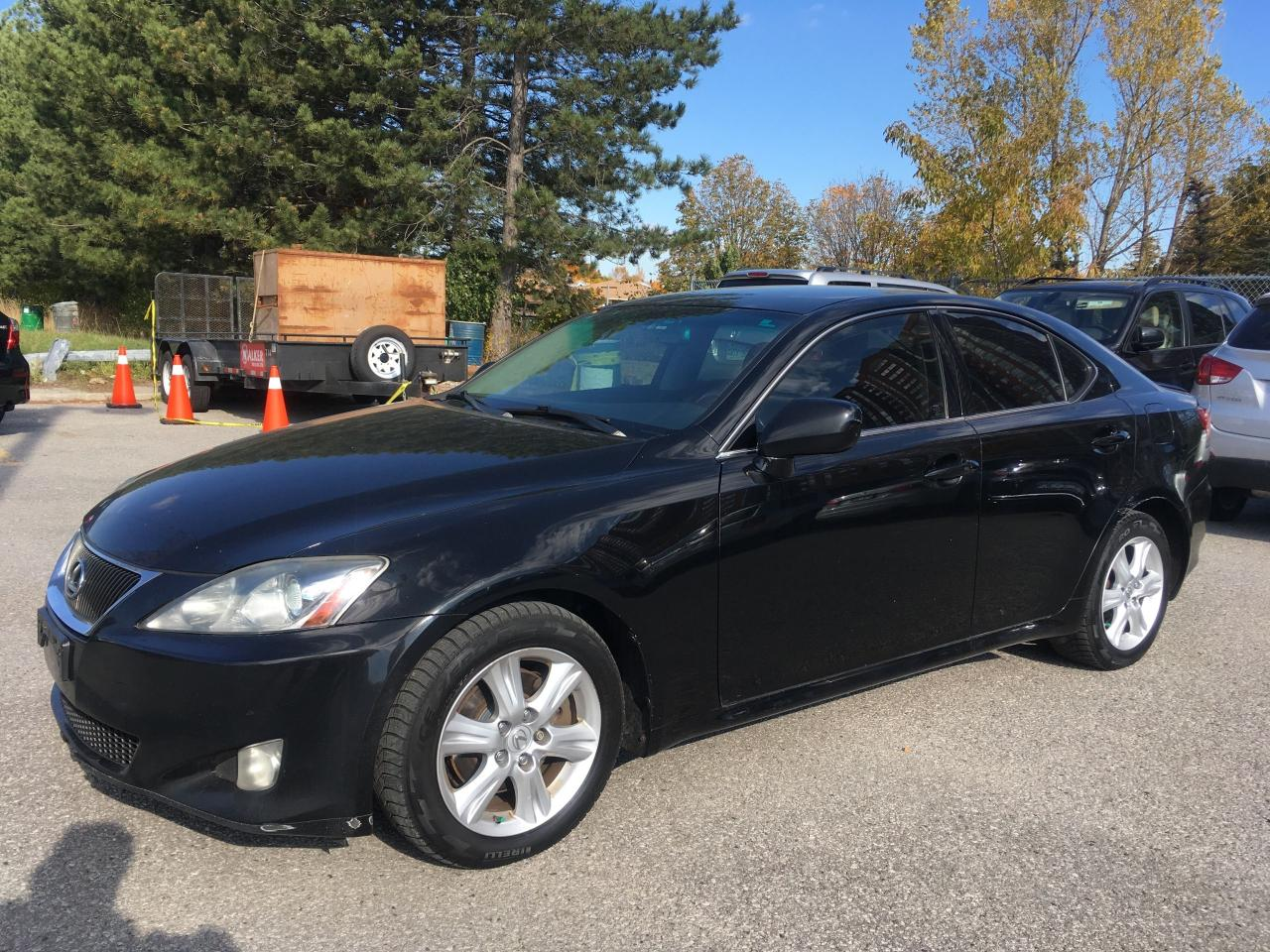 photos lexus cars angular for rating motor trend f videos is sedan and front sale reviews