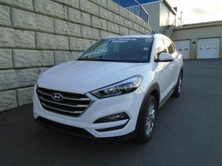 Used 2017 Hyundai Tucson Premium for sale in Fredericton, NB