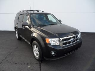 Used 2011 Ford Escape XLT OWN FOR $139 WITH $0 DOWN! for sale in Dartmouth, NS