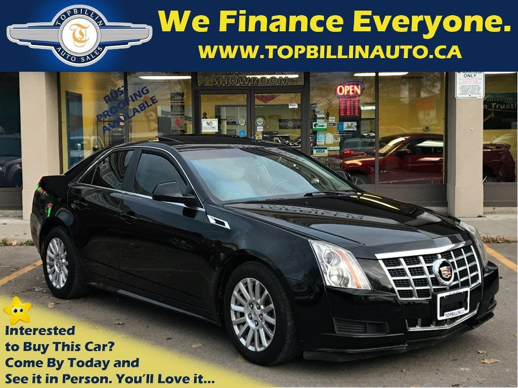 coupe sale watch v youtube for cadillac cts used