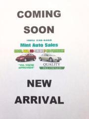 Used 2007 Chevrolet TrailBlazer $142.20 bi-wkly*** for sale in Oshawa, ON