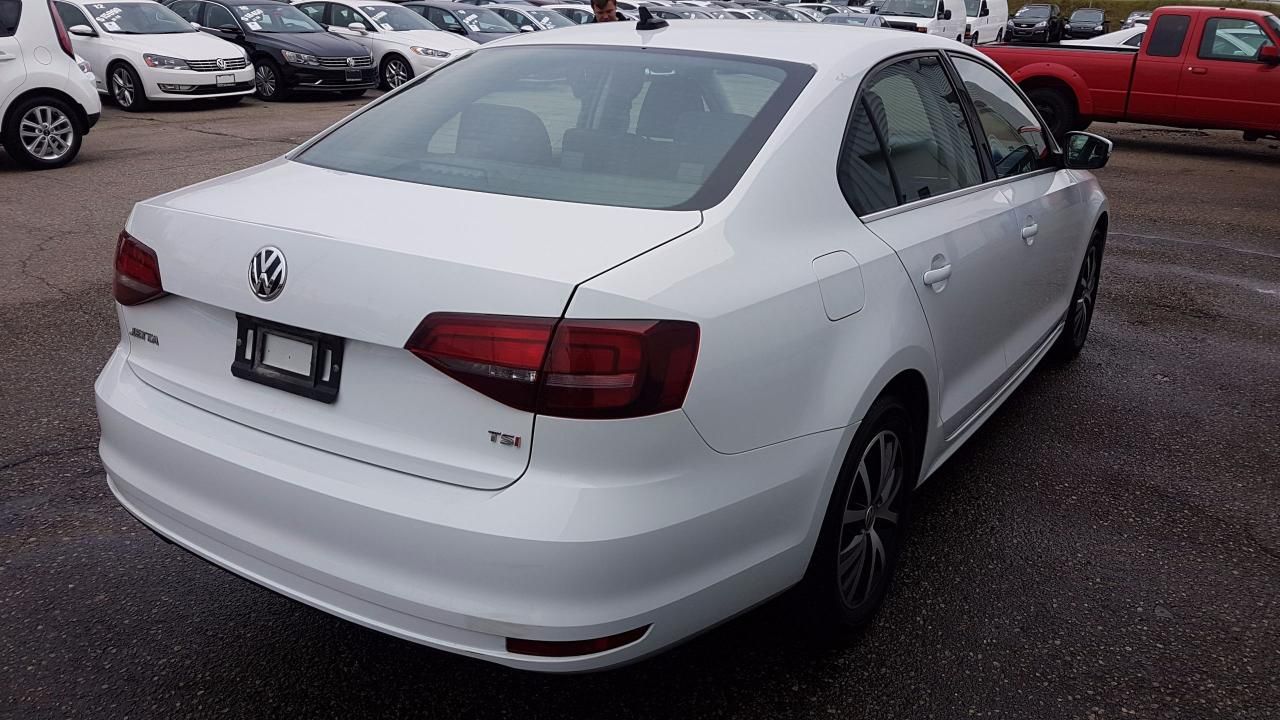 Quality Used Cars Kitchener