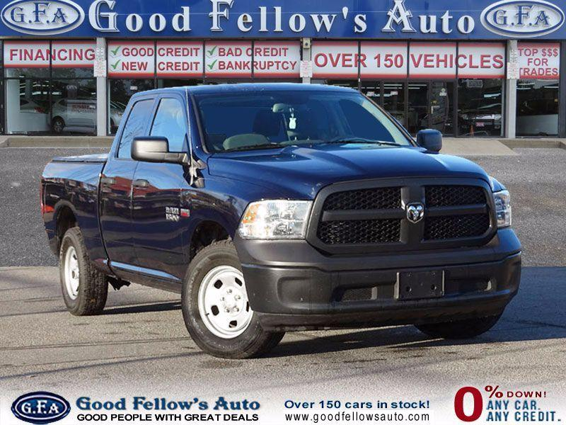 cab dodge used horn ft lf for full sale indianapolis ram in cars quad e big