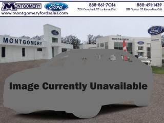 Used 2011 Ford Focus SEL  - Leather Seats -  Bluetooth for sale in Kincardine, ON
