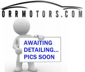 Used 2011 Ford Flex Limited AWD for sale in Stittsville, ON