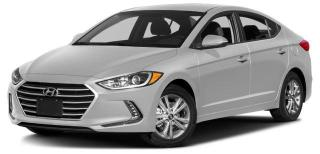 New 2018 Hyundai Elantra GL for sale in Abbotsford, BC