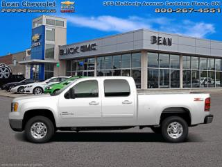 Used 2009 GMC Sierra 1500 for sale in Carleton Place, ON