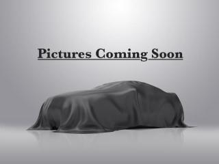 Used 2007 Jeep Compass Sport/North for sale in Richmond, BC