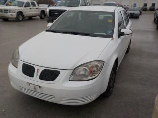 Used 2008 Pontiac G5 for sale in Innisfil, ON