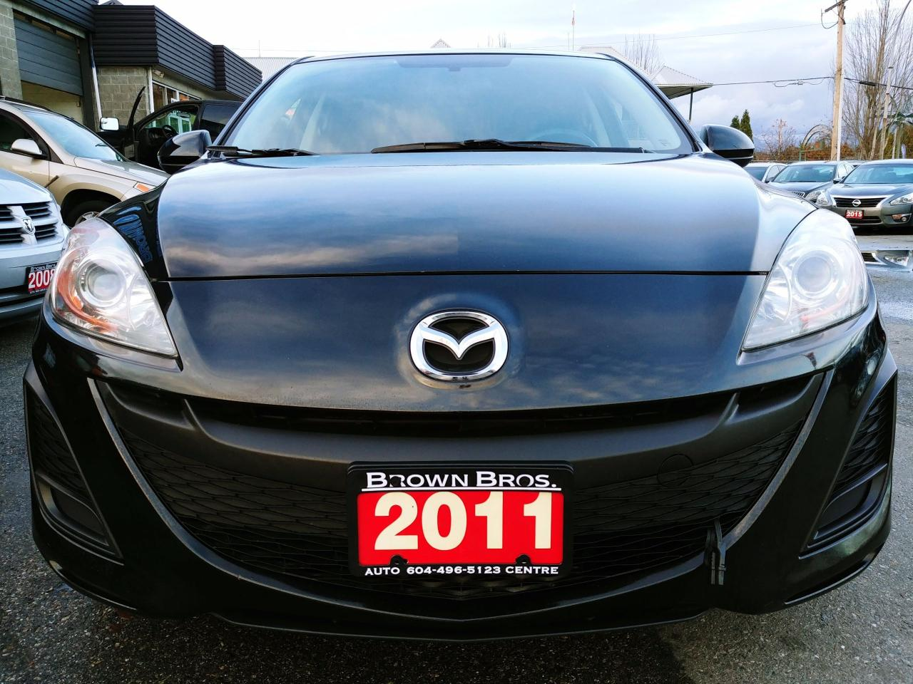 Pre Owned Inventory Power Mazda Autos Post