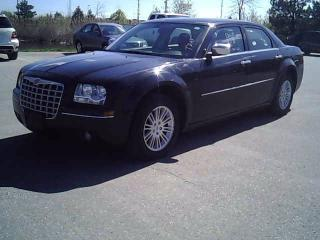 Used 2010 Chrysler 300 300C LEATHER,LUXURY !!! for sale in Scarborough, ON