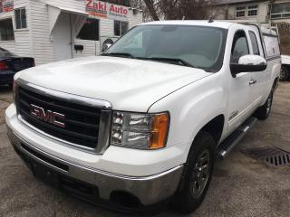 Used 2010 GMC Savana 1500 SL Nevada Edition Safety Inspection Included Pr for sale in Scarborough, ON