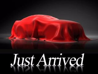 Used 2009 Pontiac Vibe MATRIX for sale in Gormley, ON