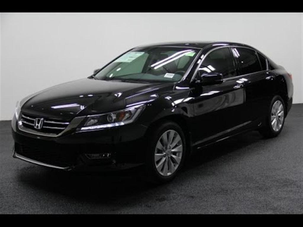 at detail l cvt danbury accord honda ex of sedan used certified