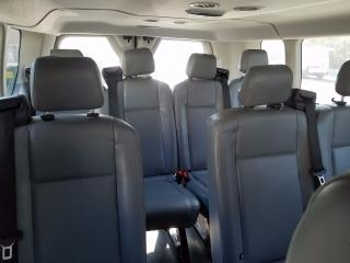 Used 2016 Ford Transit XLT 350 for sale in Scarborough, ON