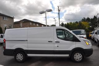 Used 2016 Ford Transit Connect Low Roof 130 wb for sale in Aurora, ON