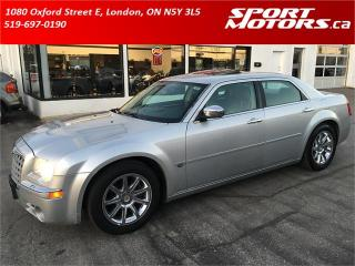 Used 2005 Chrysler 300 300C for sale in London, ON