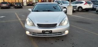 Used 2005 Lexus ES 330 for sale in Concord, ON