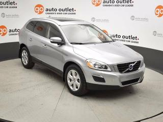 Used 2013 Volvo XC60 3.2 4dr All-wheel Drive for sale in Edmonton, AB