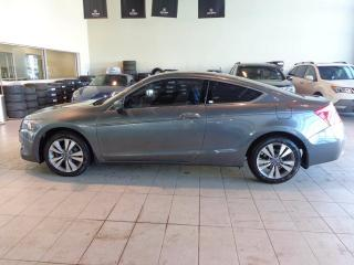 Used 2008 Honda Accord EX-L - Heated Leather Seats, Sunroof, XM Radio + CD Player! for sale in Red Deer, AB