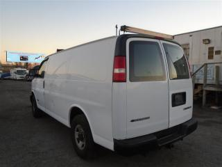 Used 2004 Chevrolet Express Standard for sale in Mississauga, ON