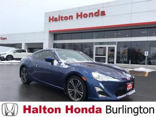Used 2013 Scion FR-S ALLOY WHEELS for sale in Burlington, ON