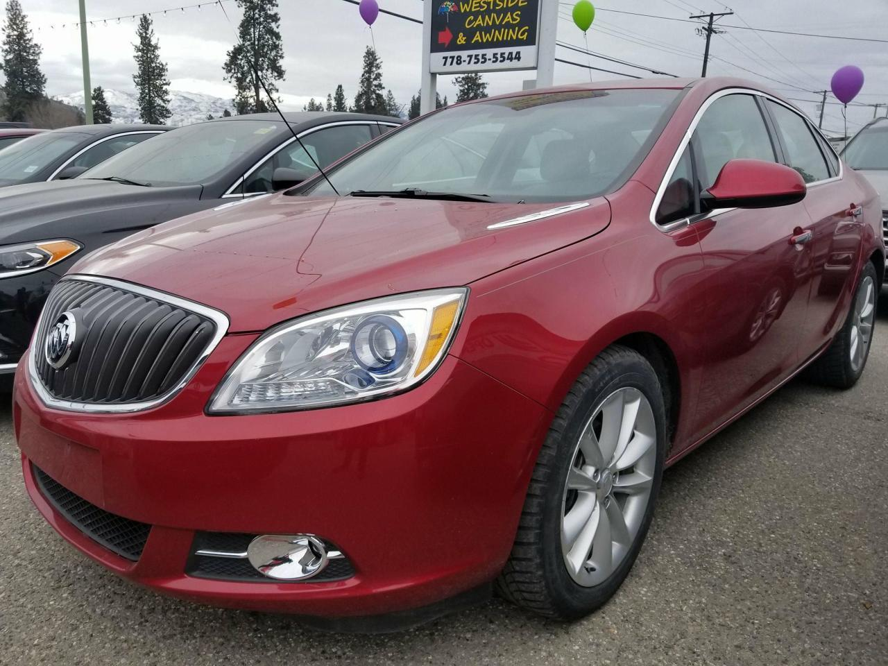 group inventory tapp for sale buick details verano owensboro inc ky in at leather motors