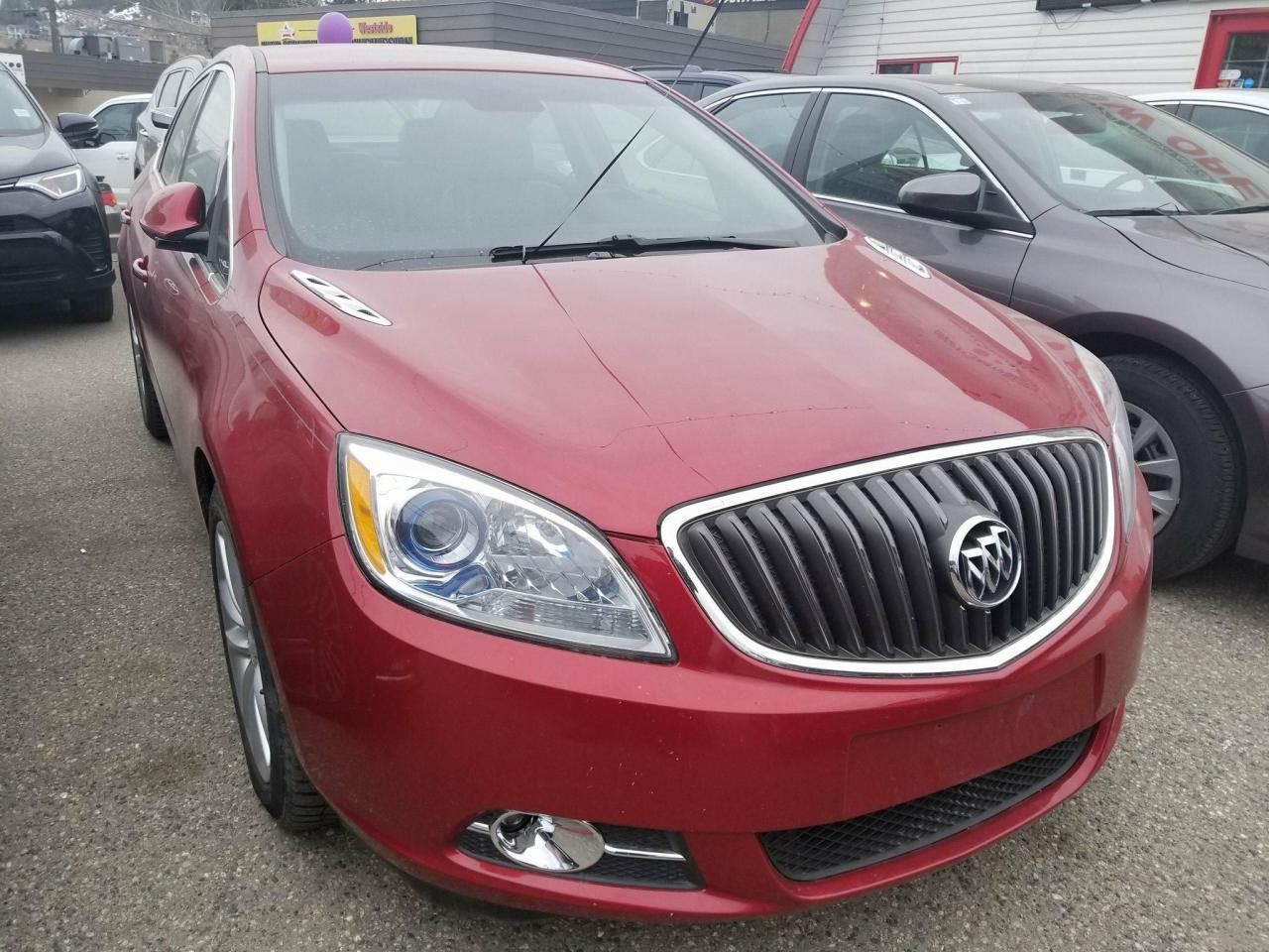 article to the verano interior a yourmechanic advice buick s buyer guide