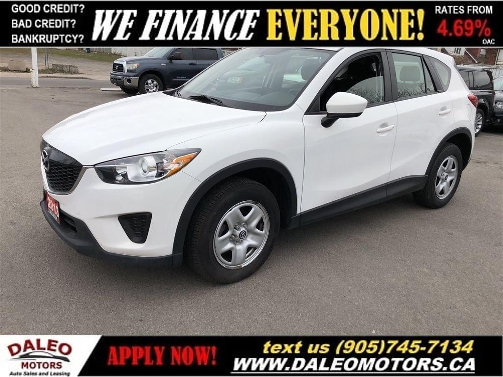 cx sale scarborough in automatic for used ontario loaded mazda cars
