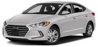 New 2018 Hyundai Elantra GLS for sale in Abbotsford, BC
